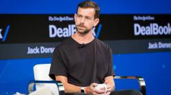 Il fondatore di Twitter rifiuta di rimuovere il profilo di un cospiratore di estrema