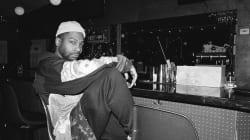 Le DJ montréalais Shash'U s'ouvre sur sa