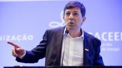 'O Brasil tem exagerado nas renúncias fiscais', diz Amoêdo sobre crise da