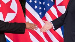 Il vertice Trump-Kim: per ora, più farsa che