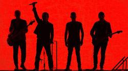 U2 grabará shows en México para