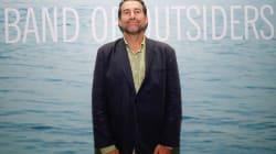 Il celebre ristoratore Ken Friedman accusato di molestie sessuali: una