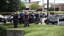 At Least 5 Killed In U.S. Newspaper Office