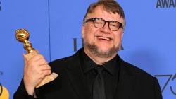 Las frases de Guillermo del Toro durante su discurso que amaron los