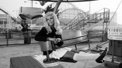#QEPD: Muere Nancy Sinatra, primera esposa de Frank