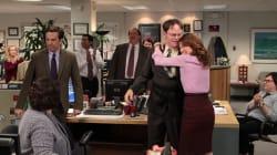 «The Office» serait de retour sur les