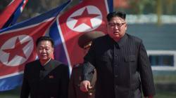 Kim minaccia ancora: