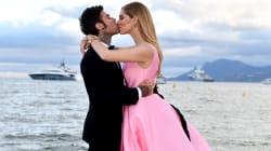 Nessuno vola a Londra per le nozze reali. Gli italiani aspettano un unico