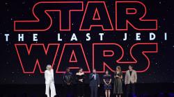 #FakeNews: El director de 'Star Wars: The Last Jedi' desmiente que el tráiler esté lleno de