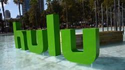 Huluを使ったNetflix追撃!ディズニーによるFOX