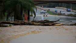 Maria s'approche des îles Turks et Caicos après avoir dévasté Porto