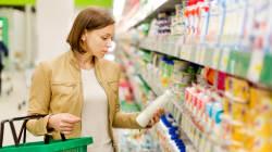 Les Québécois craignent plus les OGM que le reste du