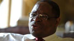 Raymond Zondo: Who Is The Man Behind SA's Biggest