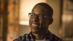 As A Black Adoptee, Randall's Story In 'This Is Us' Feels Real To