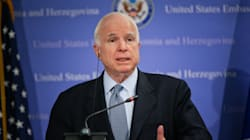 John McCain è morto, eroe di guerra e spina nel fianco di Trump. La politica Usa si inchina a