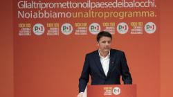 """Il bonus di 80 euro diventa """"super"""". Servirà per la crescita? Viesti:"""