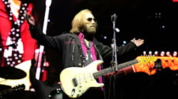 5 Tom Petty Songs You Know You