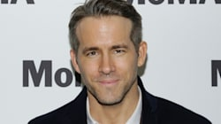 Ryan Reynolds Loves Kids So Much, He'll Pay To Be In An Ad For