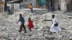 Inglaterra investiga ONG por contratação de prostitutas no Haiti após terremoto de