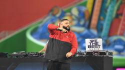 Une société promue par Floyd Mayweather et DJ Khaled accusée de