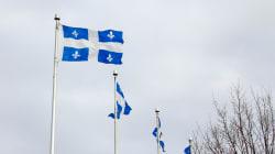 BLOGUE Le Québec, de quel mal