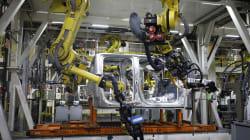 USMCA podría atraer más operaciones automotrices a la