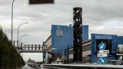 Ilva di Taranto, 8 milioni di tonnellate annue di acciaio sono un rischio per la