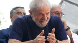 O plano B da campanha de Lula após ser impedido de gravar vídeos da