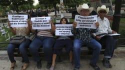 El tratado internacional que podría poner fin a los abusos de las empresas