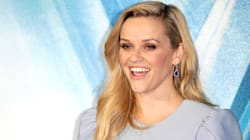 Reese Witherspoon dévoile tous ses secrets