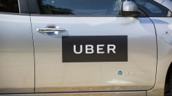 Uber reacciona ante el feminicidio de