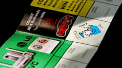 McDonald's Monopoly Was Rigged Against Canadians: