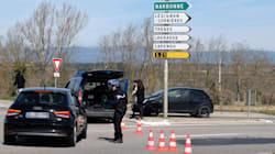 Ataque terrorista em supermercado na França deixa