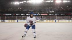 Canadien: Les problèmes de Calgary en 2011 ne devraient pas se reproduire à