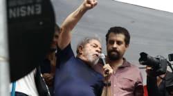 Os sinais de Lula para o futuro da esquerda