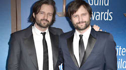 Filmmaker Says 'Stranger Things' Creators Stole His Ideas In New