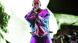 Kendrick Lamar gagne le prix Pulitzer en musique pour