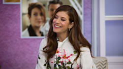 The Simple Life Hacks Kate Walsh Uses To Get Her Day Started