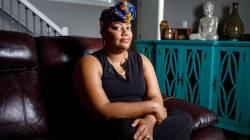Black Women In U.S. Face More Trauma During