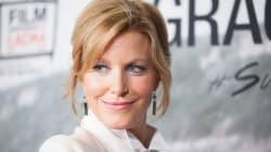 Anna Gunn Of 'Breaking Bad' Reveals How Cruel The Skyler Backlash