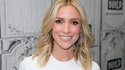 Kristin Cavallari Reveals Why Her Kids Won't Appear On Her New Reality