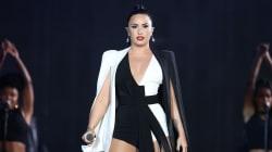 La madre de Demi Lovato habla sobre la sobredosis de su