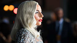 Lady Gaga Writes Powerful Op-Ed About Suicide And Mental Health