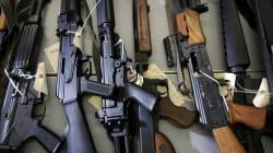 Aborto, marihuana y armas: 5 consultas públicas que hoy se votarán en