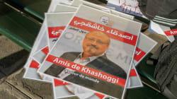 Khashoggi quería crear un movimiento juvenil 'online' para hacer frente al Gobierno de Arabia