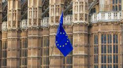Le gouvernement britannique perd un vote clef sur le Brexit au