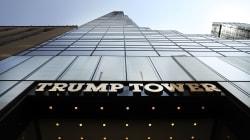 Ciblée par des accusations de détournements de fonds, la Fondation Trump se