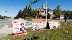 The Drop In 2018 Canadian Home Prices Isn't What It