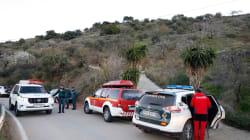 Bimbo di 2 anni caduto in un pozzo in Spagna: corsa contro il tempo per