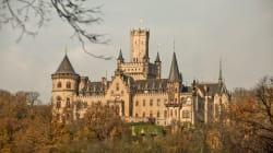 Il principe di Hannover vuole vendere il castello per un euro, ma il padre si